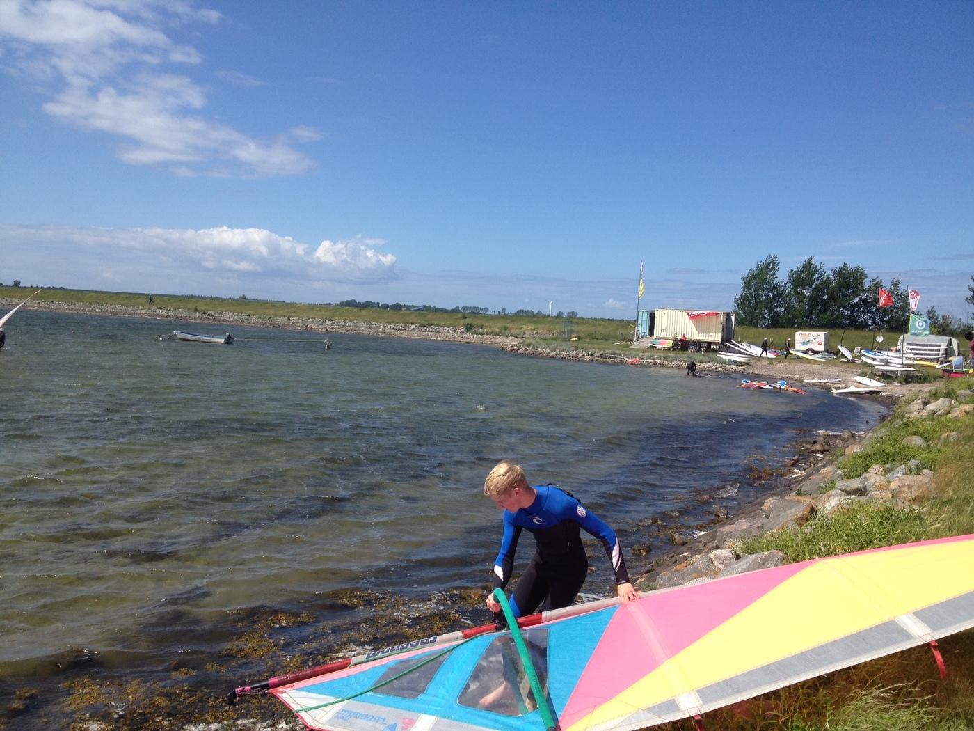surf_0484